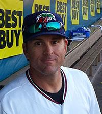 Doug Mientiewicz