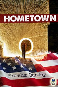 HometownBookCover