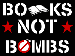 books_not_bombs_by_black_cat_rebel-d59wefl (2)