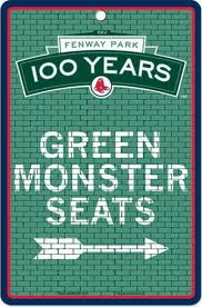 greenmonsterseats (2)