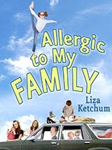 AllergicBookKetchum