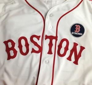 Ketchum_BOSTON jerseys