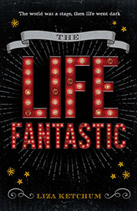 The Life Fantastic